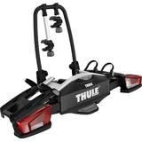 Tagbagagebærer & Holder Thule VeloCompact 924