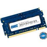 DDR2 OWC DDR2 667MHz 6GB (OWC5300DDR2S6GP)