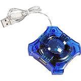 USB-Hubs Esperanza EA150B
