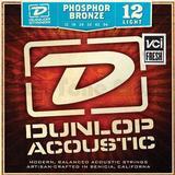 Tilbehør til musikinstrumenter Dunlop DAP1254