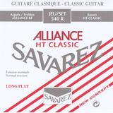 Tilbehør til musikinstrumenter Savarez 540R