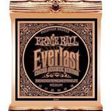 Strenge Ernie Ball P02544