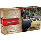 Ammunition Norma Jaktmatch 308 150gr