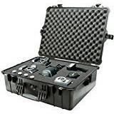 Peli 1600 Protector Case