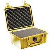 Transport- & Studiotasker Peli 1150 Small Case