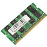 RAM MicroMemory DDR2 800MHz 2GB (MMH9657/2048)