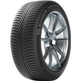 Bildæk Michelin CrossClimate + 185/65 R15 92T XL