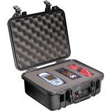 Peli case 1400 Kameratasker Peli 1400 Small Case