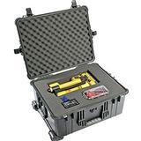 Transport- & Studiotasker Peli 1610 Large Case
