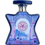 Eau de Parfum Bond No. 9 Washington Square EdP 50ml