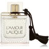 Eau de Parfum Lalique L'Amour EdP 100ml