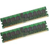 DDR2 MicroMemory DDR2 800MHz 8GB For HP (MMXHP-DDR2D0005-KIT)