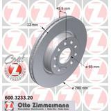 Zimmermann 600.3233.20