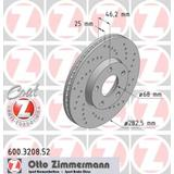 Zimmermann 600.3208.52