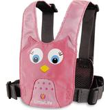 Sele Littlelife Owl Toddler Reins