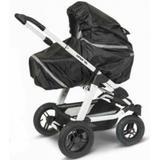 Regnslag Babytrold Raincover for Stroller
