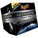 Bilvask Meguiars Ultimate Paste Wax G18211