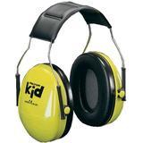 Kropsbeskyttelse 3M Peltor Høreværn