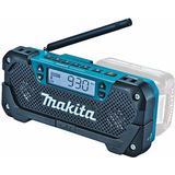Radioer Makita Deamr052