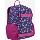 Burton Emphasis 18L - Ikat Dot Print