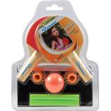 Bordtennissæt Donic Mini Table Tennis Set
