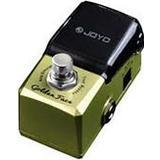 Power enhed til musikinstrumenter JOYO JF-308