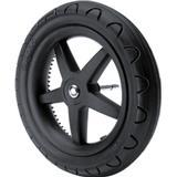 Barnevognshjul Bugaboo Cameleon3 Rear Wheel