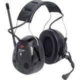 3M Peltor WS Alert XP Bluetooth Høreværn
