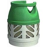 Kosan Gas 5Kg Gas Excl Flaske