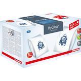 Støvsugertilbehør Miele GN XXL HyClean 3D 16-pack