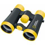 Kikkert National Geographic Binocular 4X30