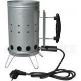 Grilloptænding Dan Grill Electric Grill Starter 17cm 87258