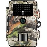Vildtkamera Minox DTC 550 5MP