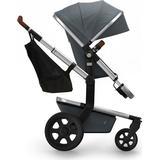 Andet barnevognstilbehør Joolz Uni 2 XL Shopping Bag