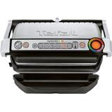 Tefal OptiGrill Plus GC712D Kontaktgrill