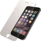 Panserglas iphone 8 Mobiltelefon tilbehør PanzerGlass Screen Protector for iPhone 6/6S/7/8/SE 2020