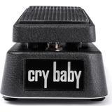 Jim Dunlop GCB95 Cry Baby Standard Wah