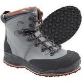 Skridtstøvler Simms Freestone Boot