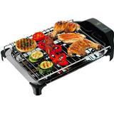 Elektriske grills Jata BQ101