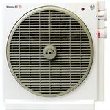 Aircondition S&P Meteor EC