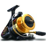 Fiskehjul Penn Slammer 460