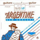 Tilbehør til musikinstrumenter Savarez 1610MF