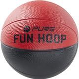 Pure2Improve Fun Foam Ball 4.0