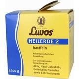 Luvos Heilerde 2 Hautfein 4.2kg