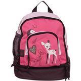 Tasker Lässig Mini Backpack - Little Tree Fawn