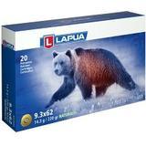 Jagt Lapua Naturalis 9.3x62 14.3g