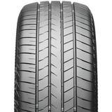 Bridgestone turanza t005 Bildæk Bridgestone Turanza T005 205/55 R16 91V