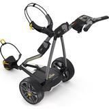 Powakaddy FW7s GPS Electric Trolley