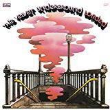 Velvet underground vinyl Vinylplader The Velvet Underground - Loaded [VINYL]