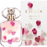Eau de Parfum Escada Celebrate N.O.W. EdP 80ml